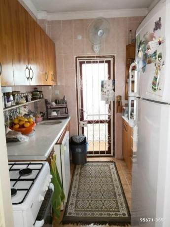 seaside-kemer-center-21-garden-apartment-for-sale-big-10
