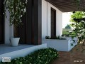 amazing-property-must-see-independent-villas-for-sale-in-kemer-goynuk-small-16