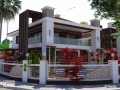 amazing-property-must-see-independent-villas-for-sale-in-kemer-goynuk-small-1