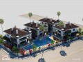amazing-property-must-see-independent-villas-for-sale-in-kemer-goynuk-small-3