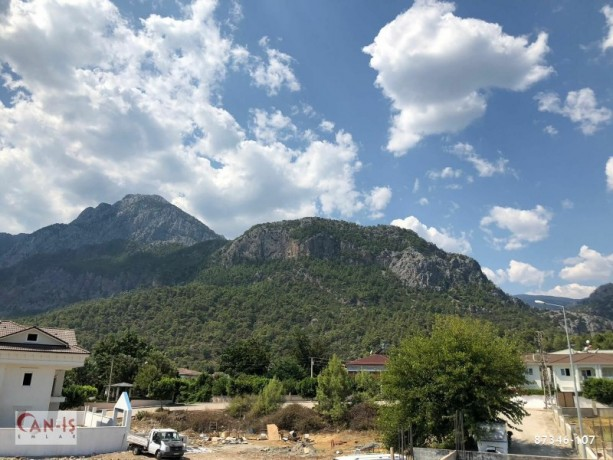 amazing-property-must-see-independent-villas-for-sale-in-kemer-goynuk-big-2