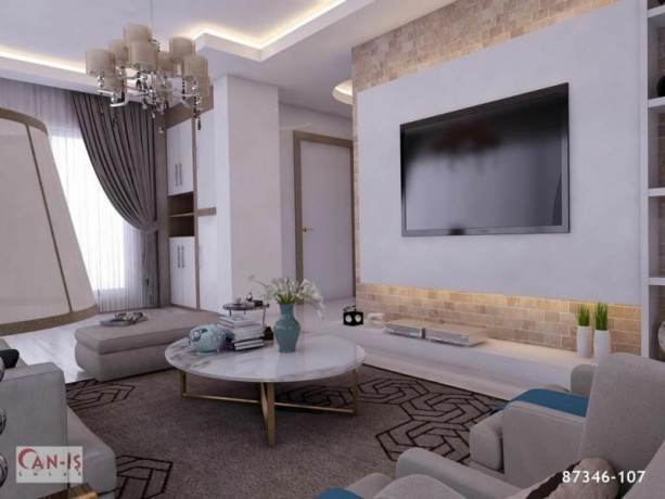 amazing-property-must-see-independent-villas-for-sale-in-kemer-goynuk-big-11