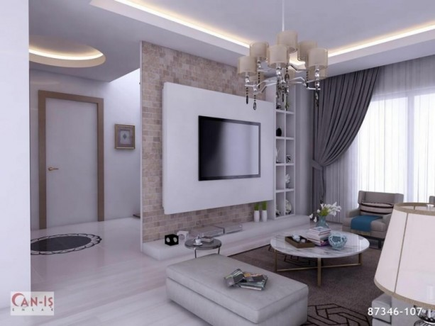 amazing-property-must-see-independent-villas-for-sale-in-kemer-goynuk-big-9
