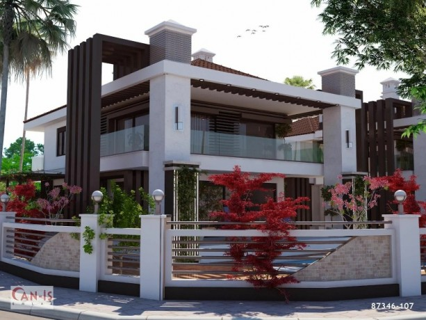 amazing-property-must-see-independent-villas-for-sale-in-kemer-goynuk-big-1
