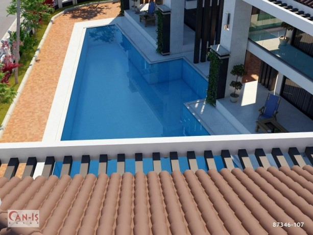 amazing-property-must-see-independent-villas-for-sale-in-kemer-goynuk-big-15