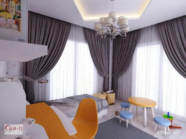 amazing-property-must-see-independent-villas-for-sale-in-kemer-goynuk-big-4