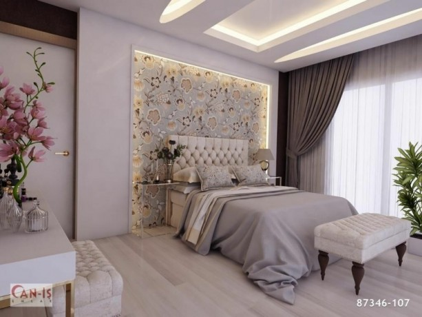 amazing-property-must-see-independent-villas-for-sale-in-kemer-goynuk-big-12