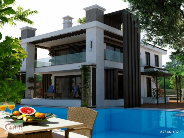 amazing-property-must-see-independent-villas-for-sale-in-kemer-goynuk-big-0