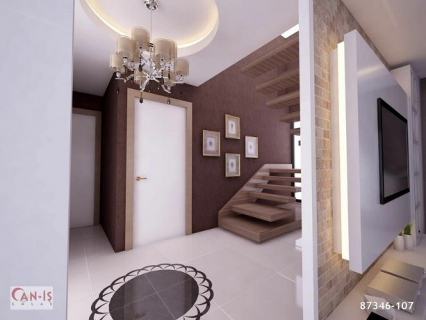 amazing-property-must-see-independent-villas-for-sale-in-kemer-goynuk-big-7