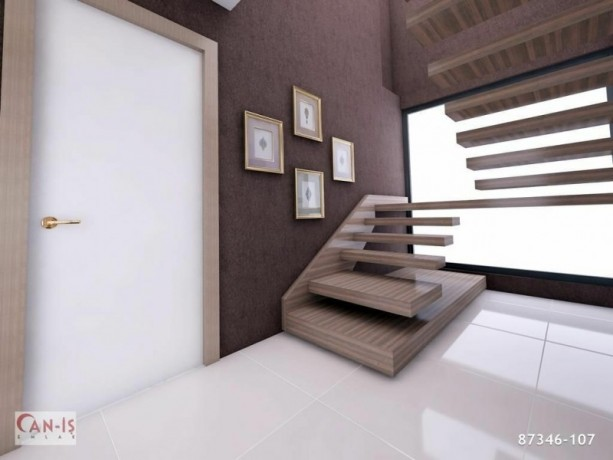 amazing-property-must-see-independent-villas-for-sale-in-kemer-goynuk-big-5