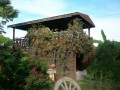 house-with-detached-garden-in-the-centre-of-kemer-small-4
