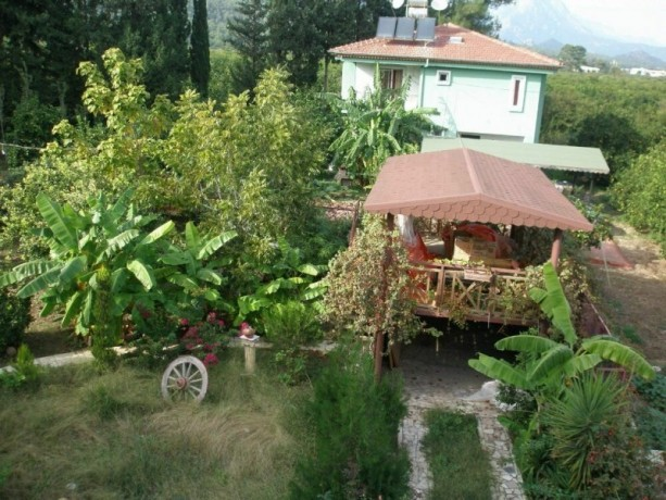 house-with-detached-garden-in-the-centre-of-kemer-big-3