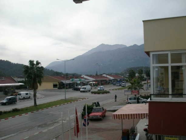house-with-detached-garden-in-the-centre-of-kemer-big-9