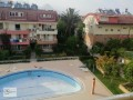 duplex-apartment-with-pool-100metre-garden-to-the-sea-in-kemer-center-small-8