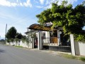 antalya-rural-villa-for-sale-in-duaci-kepez-district-small-0