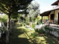 antalya-rural-villa-for-sale-in-duaci-kepez-district-small-12