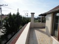 antalya-rural-villa-for-sale-in-duaci-kepez-district-small-5