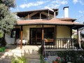 antalya-rural-villa-for-sale-in-duaci-kepez-district-small-11