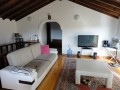 antalya-rural-villa-for-sale-in-duaci-kepez-district-small-6