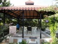 antalya-rural-villa-for-sale-in-duaci-kepez-district-small-10