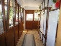 antalya-rural-villa-for-sale-in-duaci-kepez-district-small-2