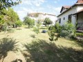 antalya-rural-villa-for-sale-in-duaci-kepez-district-small-9