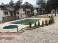 hidden-paradise-kemer-beycik-te-site-in-villas-for-sale-small-0