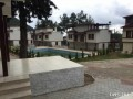 hidden-paradise-kemer-beycik-te-site-in-villas-for-sale-small-1