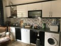 apartment-for-sale-in-antalya-kemer-small-0