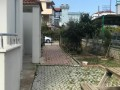 apartment-for-sale-in-antalya-kemer-small-1