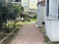 apartment-for-sale-in-antalya-kemer-small-2