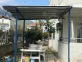 apartment-for-sale-in-antalya-kemer-small-7