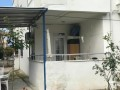 apartment-for-sale-in-antalya-kemer-small-10
