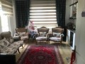 apartment-for-sale-in-antalya-kemer-small-8
