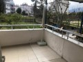 apartment-for-sale-in-antalya-kemer-small-13