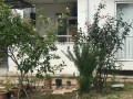 apartment-for-sale-in-antalya-kemer-small-5