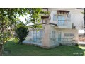 antalya-kemer-kiris-for-sale-small-2