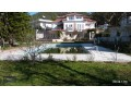 antalya-kemer-kiris-for-sale-small-0