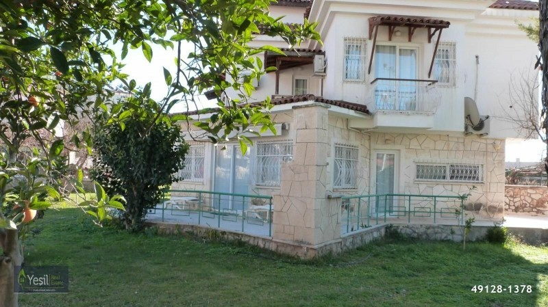 antalya-kemer-kiris-for-sale-big-2