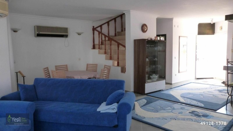 antalya-kemer-kiris-for-sale-big-6