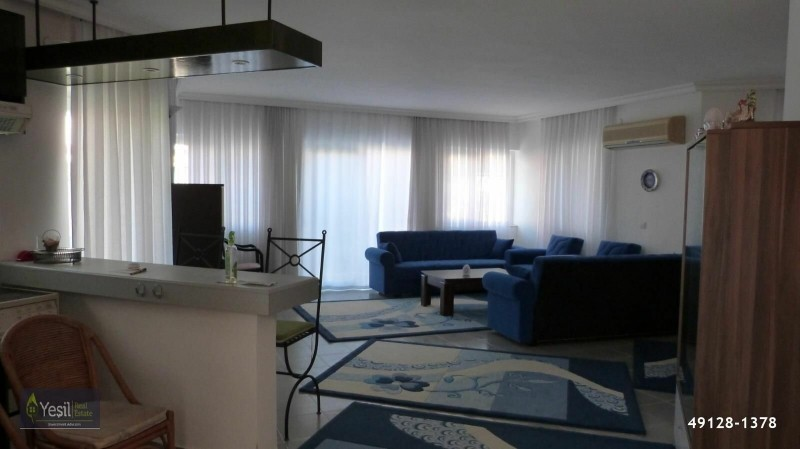 antalya-kemer-kiris-for-sale-big-4