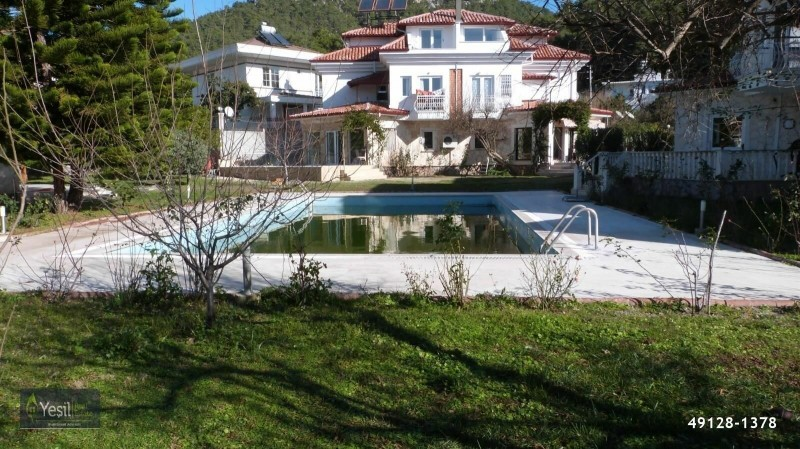 antalya-kemer-kiris-for-sale-big-0