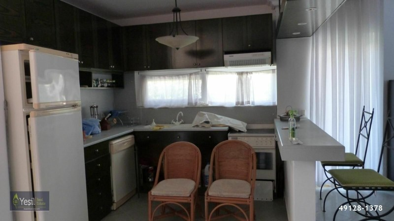 antalya-kemer-kiris-for-sale-big-5