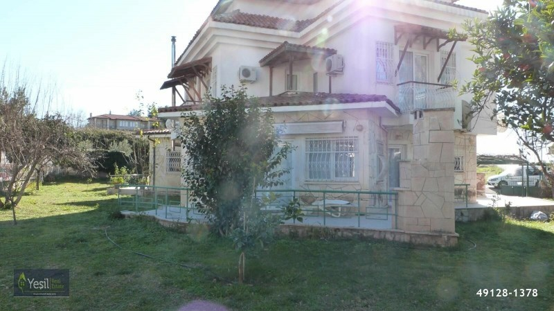 antalya-kemer-kiris-for-sale-big-3