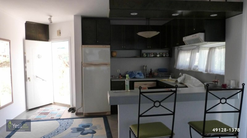 antalya-kemer-kiris-for-sale-big-11