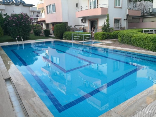 21-apartment-for-sale-in-kemer-center-with-luxury-pool-and-garden-big-17