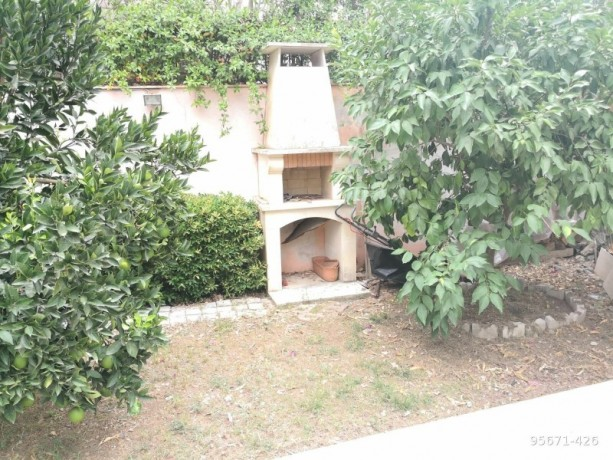21-apartment-for-sale-in-kemer-center-with-luxury-pool-and-garden-big-15