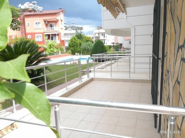 21-apartment-for-sale-in-kemer-center-with-luxury-pool-and-garden-big-16