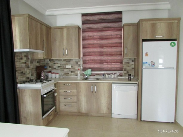 21-apartment-for-sale-in-kemer-center-with-luxury-pool-and-garden-big-3