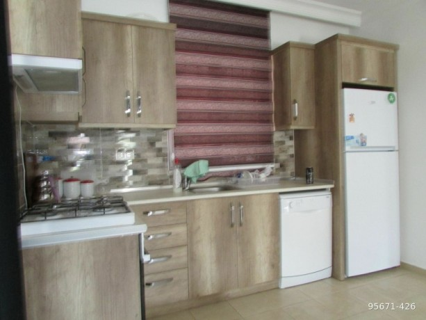 21-apartment-for-sale-in-kemer-center-with-luxury-pool-and-garden-big-5